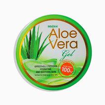 Aloe Vera Gel by Mistine
