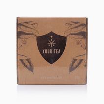 Man Tea by Tinytea