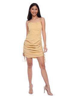 Dua Dress by HAV PH