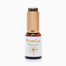 Bio-Lift Serum by Promise