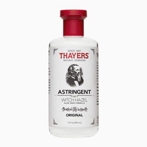 Witch Hazel Astringent (12oz) by Thayers