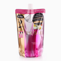 Tsubaki Volume Conditioner Refill (660ml) by Shiseido