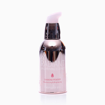 It Radiant Brightening Diamond Essence by Banila Co.