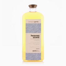 Heavenly Sent Essential Fluid by Genie Oils