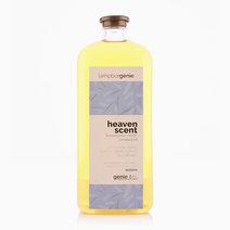 Heavenly Sent Essential Fluid by Genie Oils