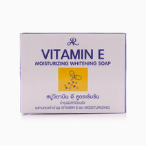 Vitamin E Soap 100g by ARCosmo