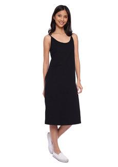 Zaira Dress by Mantou Clothing