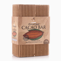 Cacao Bar by Aromacology Sensi