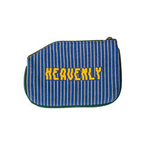 Heavenly Coin Purse by Artwork