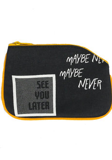 See You Later Coin Purse by Artwork