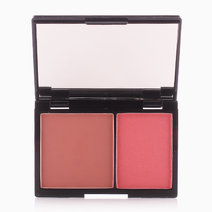 Sweet Cheeks DUO by Pink Sugar