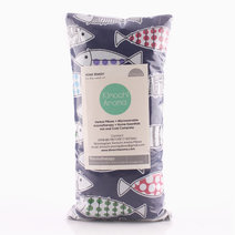 Medium Herbal Pillow (6x8 inches) by Kimochi Aroma