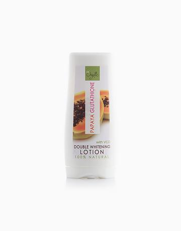 Papaya Glutathione Lotion by Be Organic Bath & Body