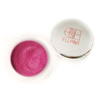 Crush Blush & Eyeshadow Loose Multipurpose Pigments by Ellana Mineral Cosmetics