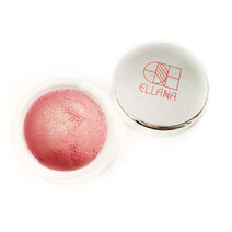 Caress Blush & Eyeshadow Loose Multipurpose Pigments by Ellana Mineral Cosmetics