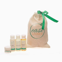 Travel Kit B by Easy Cures