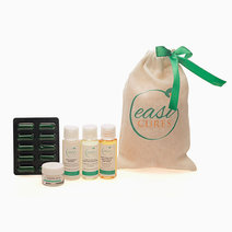 Travel Kit C by Easy Cures
