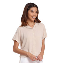 Erin Top (Bundle of 3) by Babe