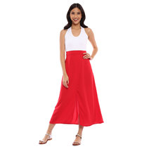 Kyra Maxi Skirt (Bundle of 2) by Babe