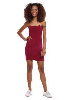 Serena Dress (Bundle of 2) by Babe