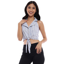 Cali Top (Bundle of 2) by Babe