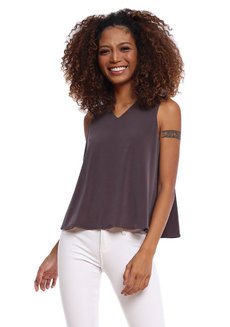 Elise Top (Bundle of 2) by Babe
