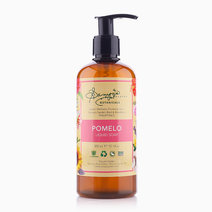 Pomelo Liquid Soap by Sonya's Garden Botanicals