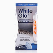 Diamond Series Whitening Pen by White Glo