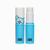 BT21 Fit on Stick 03 Primer Stick by VT Cosmetics