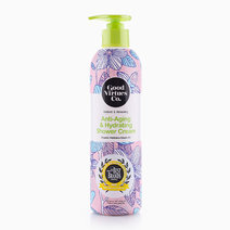 Anti-Aging Shower (300ml) by Good Virtues Co
