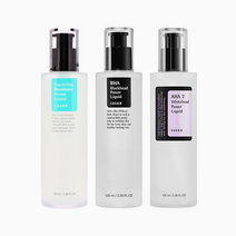 COSRX Power Liquids Gift Bundle by BeautyMNL