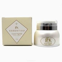 Gentle Nightfall Night Cream by JFK Essentials