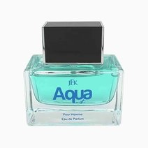 Aqua Mist Men's Perfume by JFK Essentials
