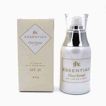 Glow Reveal CC Cream by JFK Essentials