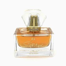 Sophistique' Women's Perfume by JFK Essentials