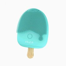 Popsicle Mini Facial Cleansing Brush by BlingBelle