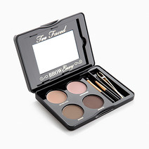 Brow Envy Brow Shaping & Defining Kit by Too Faced