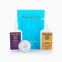 Premium Gift Set by YogaLove