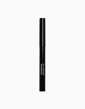 Intensify Me! Liquid Liner by CoverGirl