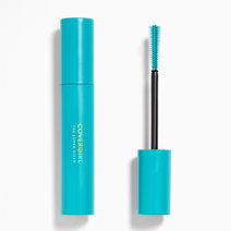 The Super Sizer Mascara by CoverGirl