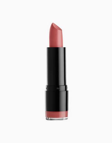 Extra Creamy Round Lipstick by NYX
