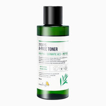 28 Days A-free Toner by RECELLME