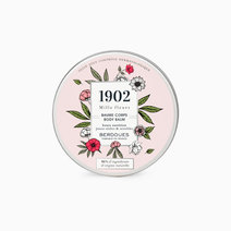 Mille Fleurs Body Balm (200ml) by 1902
