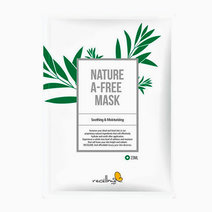 Nature A-Free Sheet Mask by RECELLME