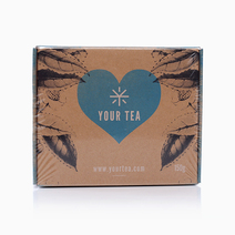 Skin Magic Tea by Tinytea