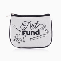 Fund Pouch by Izzo Shop