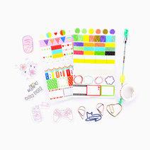 Stationery Saver Gift Bundle by Kera & Co