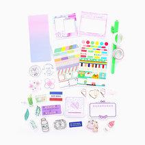 Stationery Gift Bundle (Complete Set) by Kera & Co