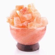 Himalayan Prosperity Bowl by Himalayan Salt and Light Ph
