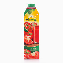 Tomato Juice (1L) by Pfanner